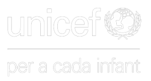 logo-unicef-footer