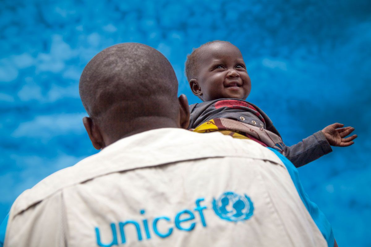 voluntaris-unicef-andorra